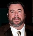 Wayne Jimmerson